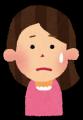 unhappy_woman2[1]