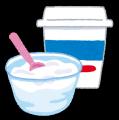 sweets_yoghurt[1]