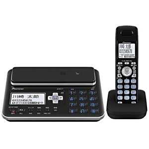New-4301120-sj5ZS[1]