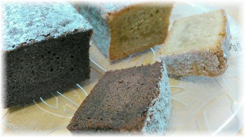 トップス通販ケーキ (5)