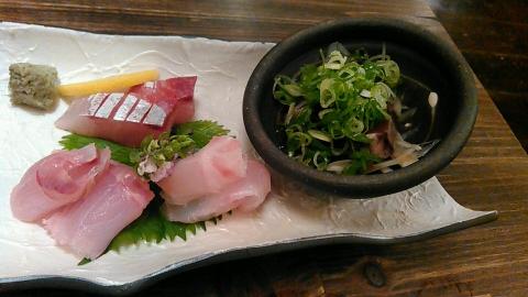 心ろ家 王寺 201507 (6)