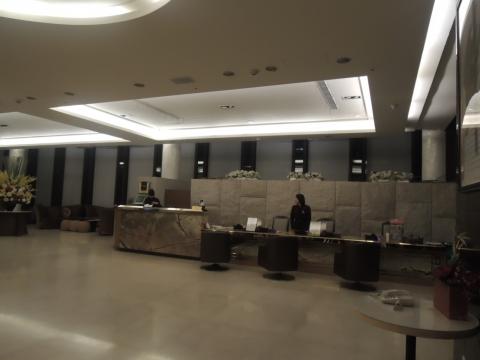 ①台中・兆品酒店 (5)
