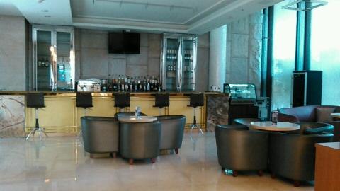 ①台中・兆品酒店 (2)