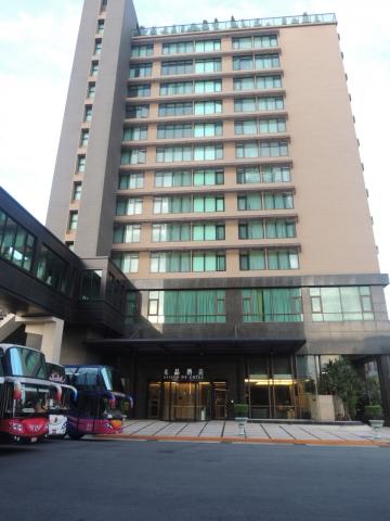 ①台中・兆品酒店 (13)