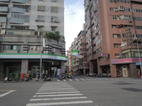 ①台中・兆品酒店 (16)