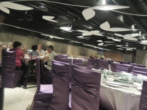 城市商旅レストラン (10)
