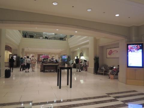 高雄ハンシェンインターナショナルホテル (11)