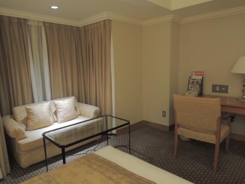 高雄ハンシェンインターナショナルホテル (14)