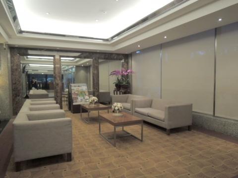 ゴールデン チャイナ ホテル(康華大飯店) (40)