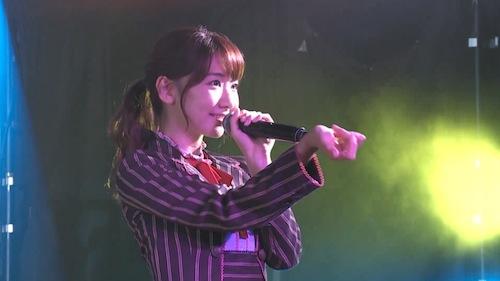 yuki_s150825_1.jpg