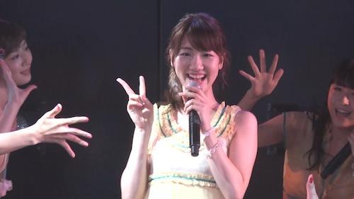 yuki_s150825_13.jpg