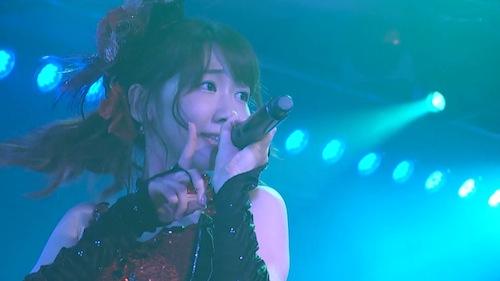 yuki_s150825_16.jpg
