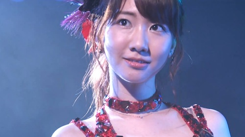 yuki_s150825_18.jpg
