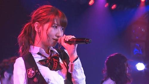 yuki_s150825_20.jpg