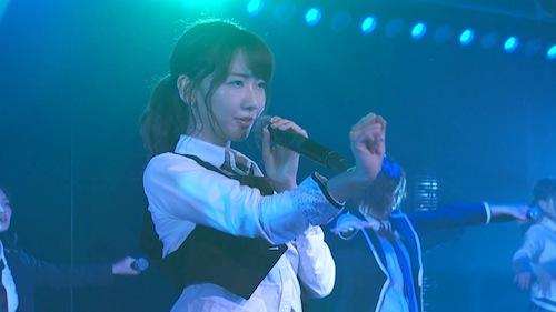 yuki_s150825_26.jpg
