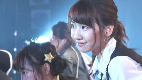 yuki_s150825_36.jpg