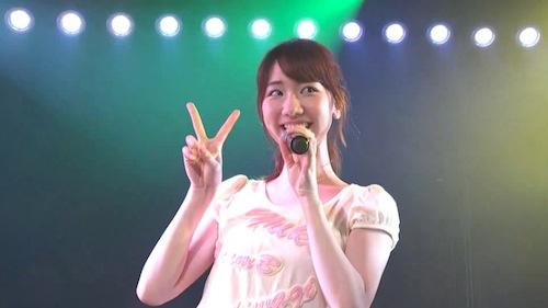 yuki_s150825_40.jpg