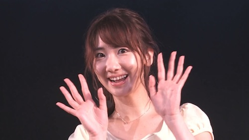 yuki_s150825_49.jpg
