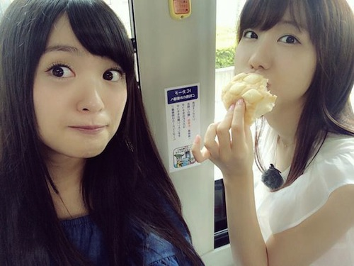 yuki_t150820_a.jpg