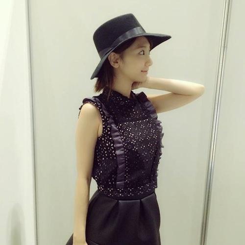 yuki_t150906.jpg