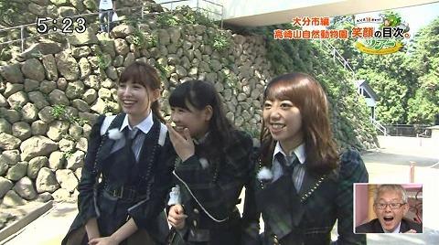 yuwaku151014_07.jpg