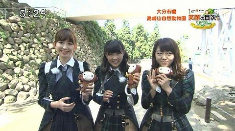 yuwaku151014_08.jpg