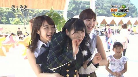 yuwaku151014_27.jpg