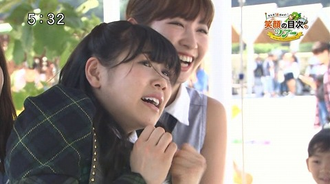 yuwaku151014_28.jpg