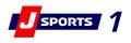 j_sports_1_2015082217492790e.png