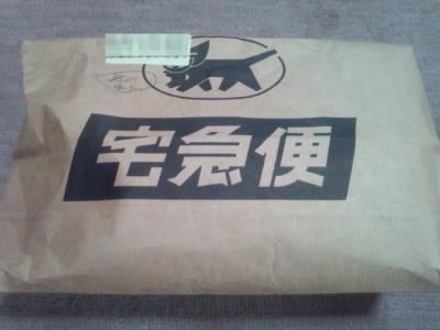 OKATAKUエフェクターモニター4