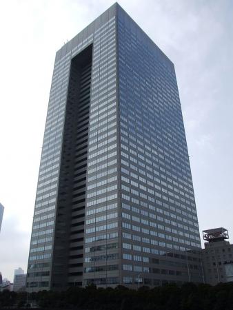 800px-TOSHIBA_Building.jpg