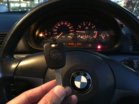 bmw_e46_318ci_key4_20151002213331883.jpg