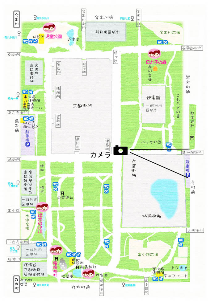 map_048.jpg
