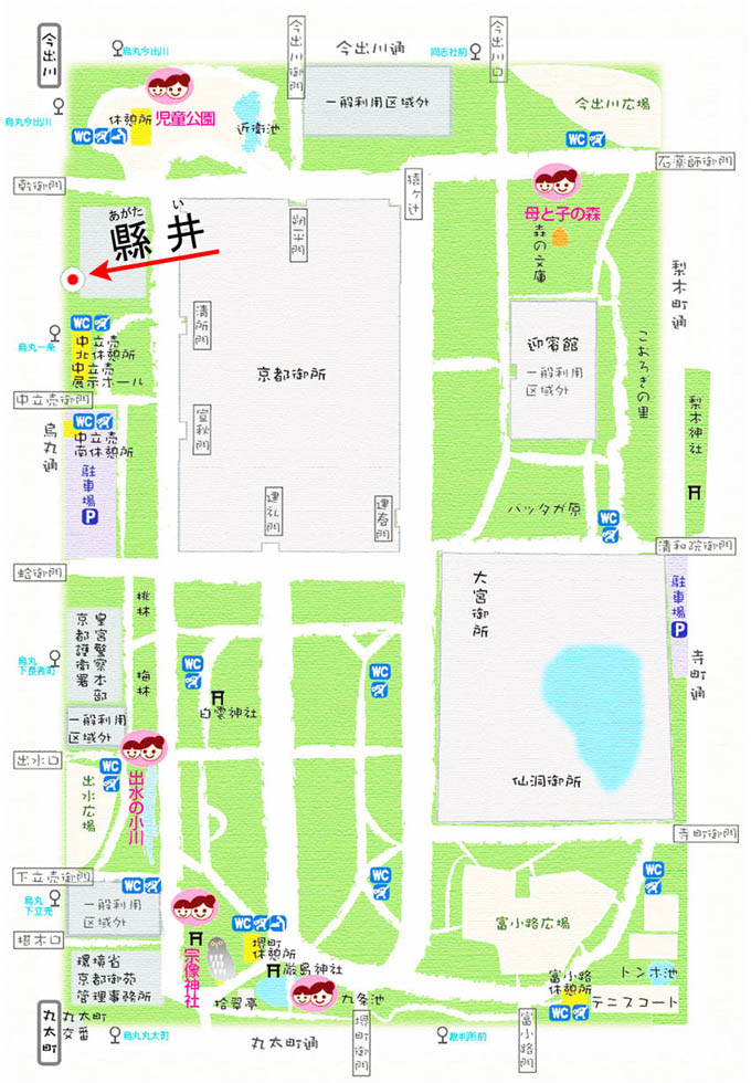map_agatai_622.jpg