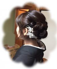 黒留袖ヘアスタイル.jpg