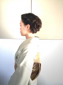 編み込みヘア.jpg
