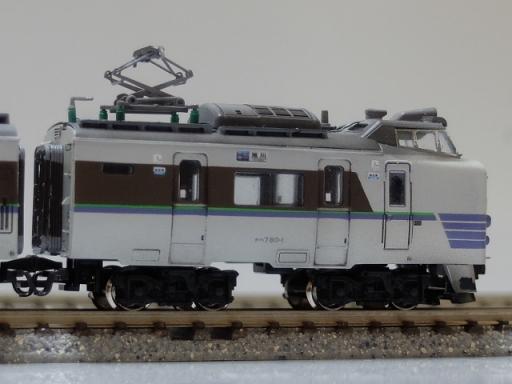 DSCF8506.jpg