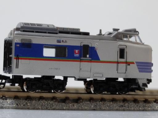 DSCF8519.jpg