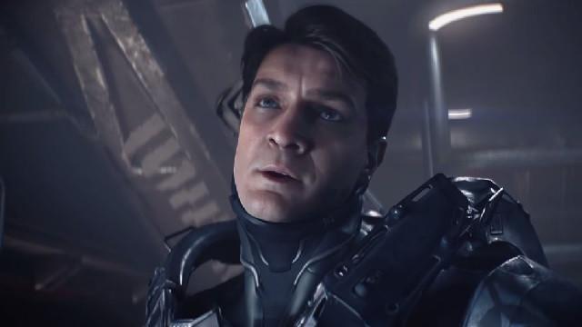 Halo 5」 - 海外ドラマ「キャッ...