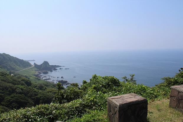 s-toudaiIMG_8733.jpg