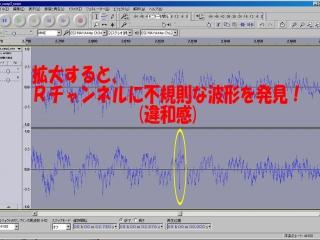 rec_25_cos_WS021a.jpg