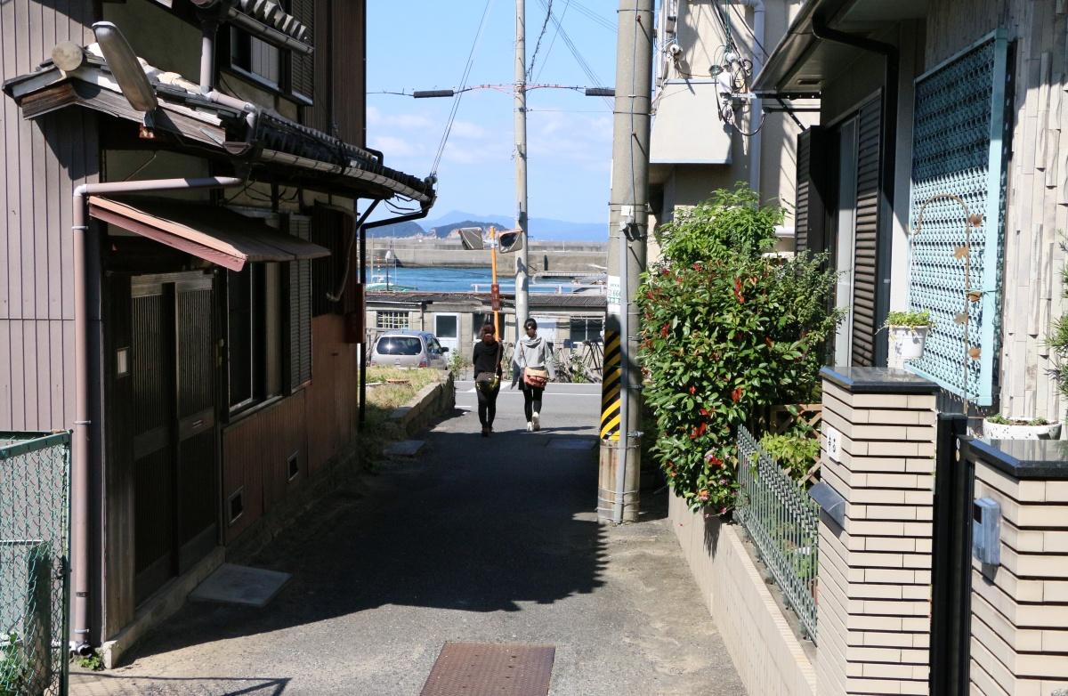 天気 友 ヶ 島
