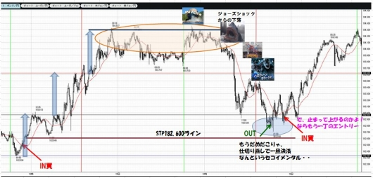 1014to1015GBPJPY_01