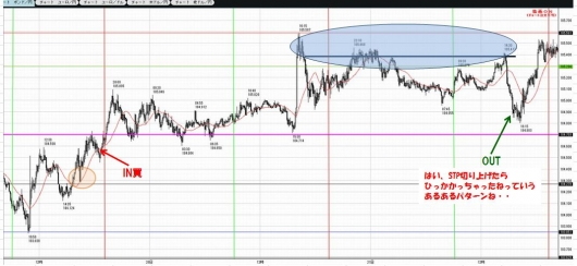 1019to1021GBPJPY5M
