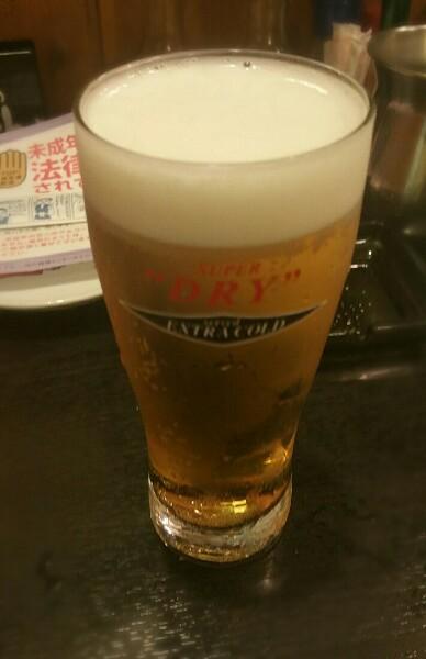 名古屋赤味噌ラガーなんてビールがあるんだ
