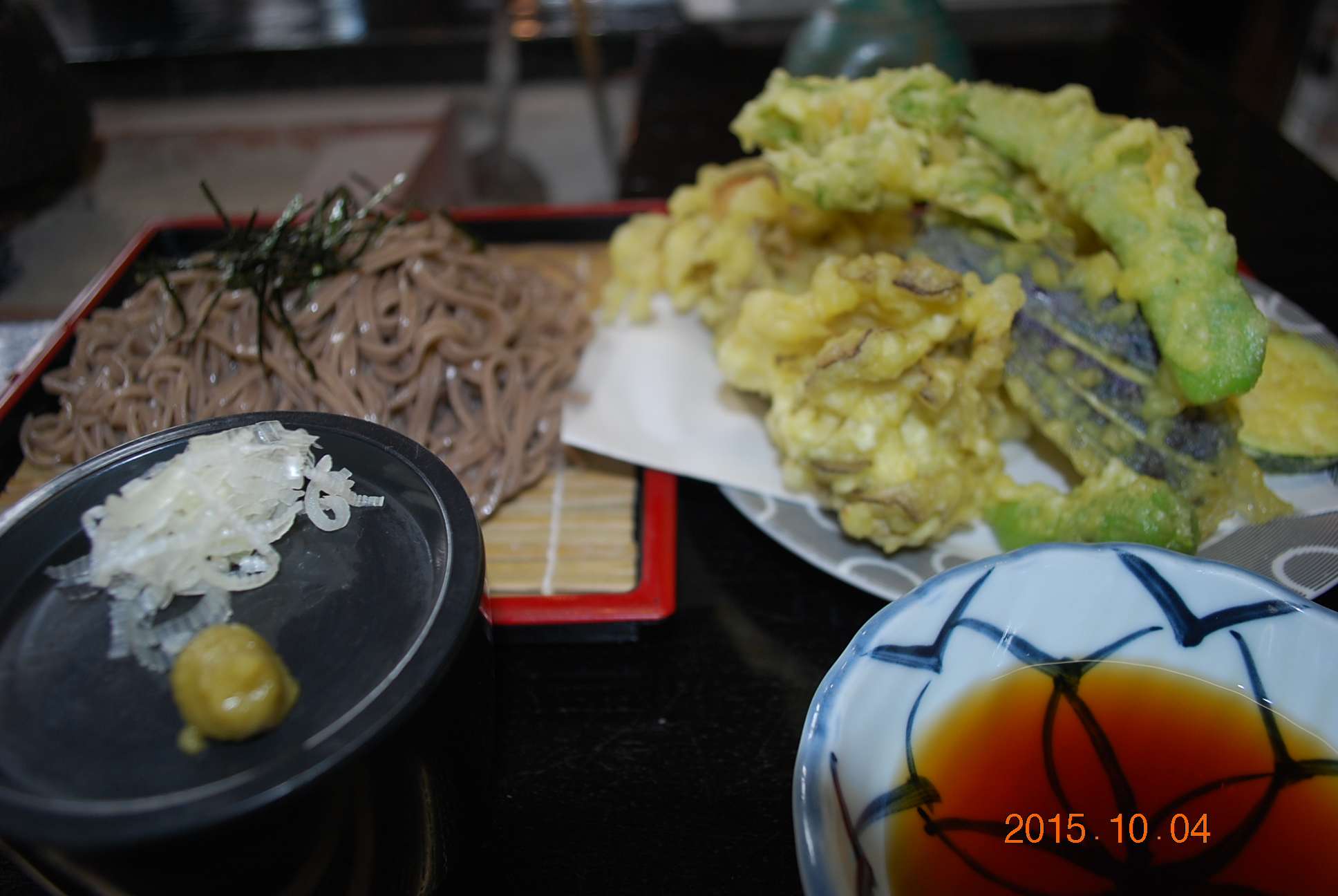 2015_1004_142058-DSC_4803.jpg