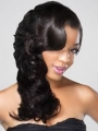brazilian hair on sale