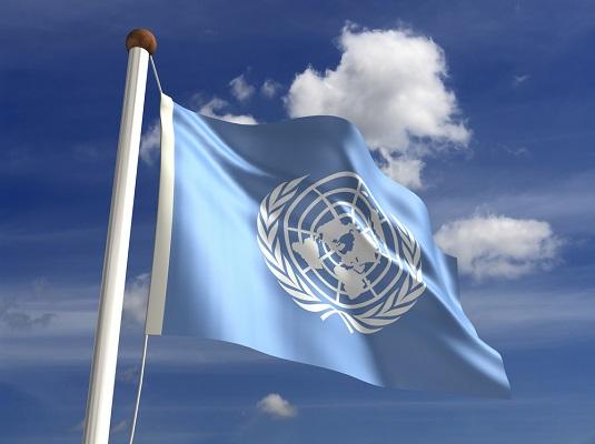 20151021_国連