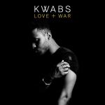 Kwabs-Love-War-2015-1200x1200.png