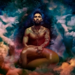 Miguel-WILDHEART---Copy.jpg